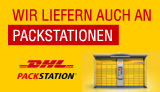 dhl-packstationen