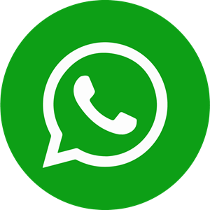 Kontakt-Whatsapp