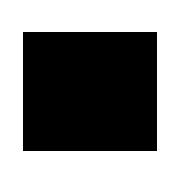180px-Nicht_chemisch_reinigen