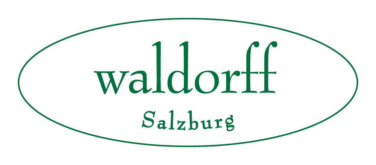 Waldorff_gruen