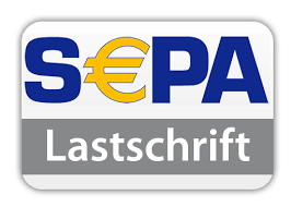 Zahlung-Sepa-1