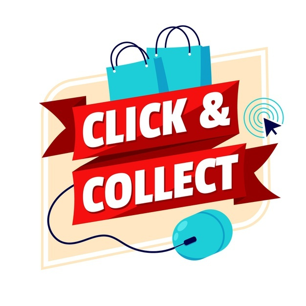 click__collect1